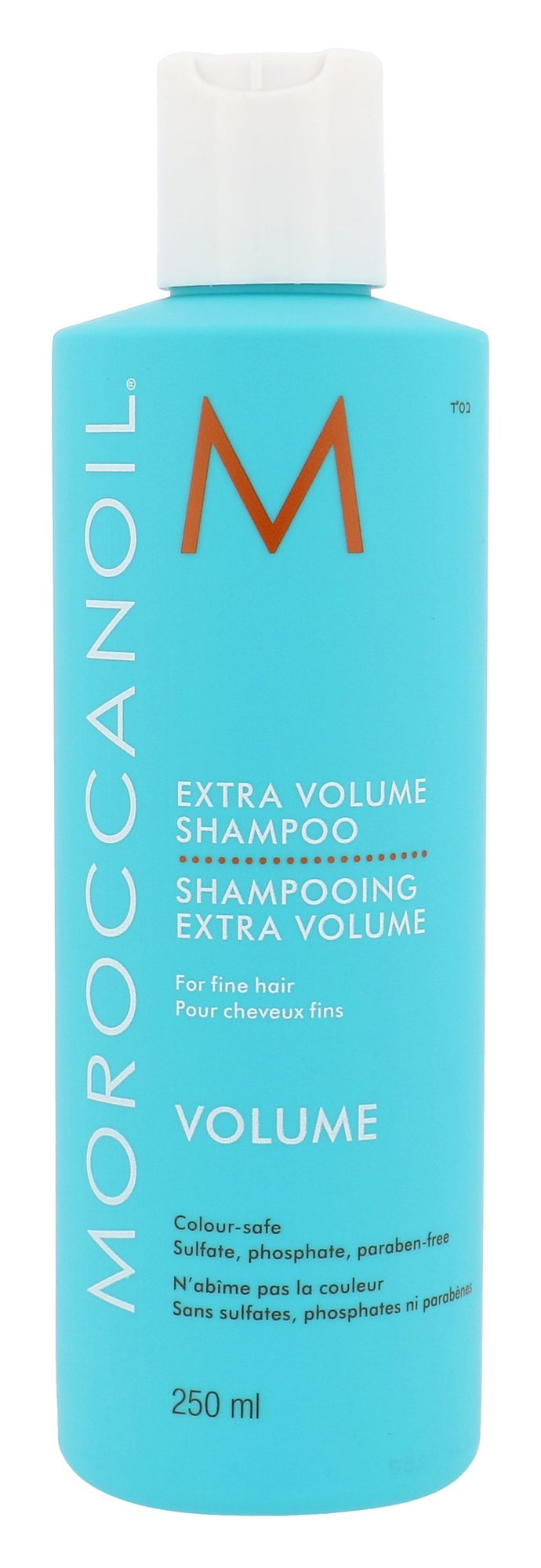 Moroccanoil Volume Cosmetic 250ml