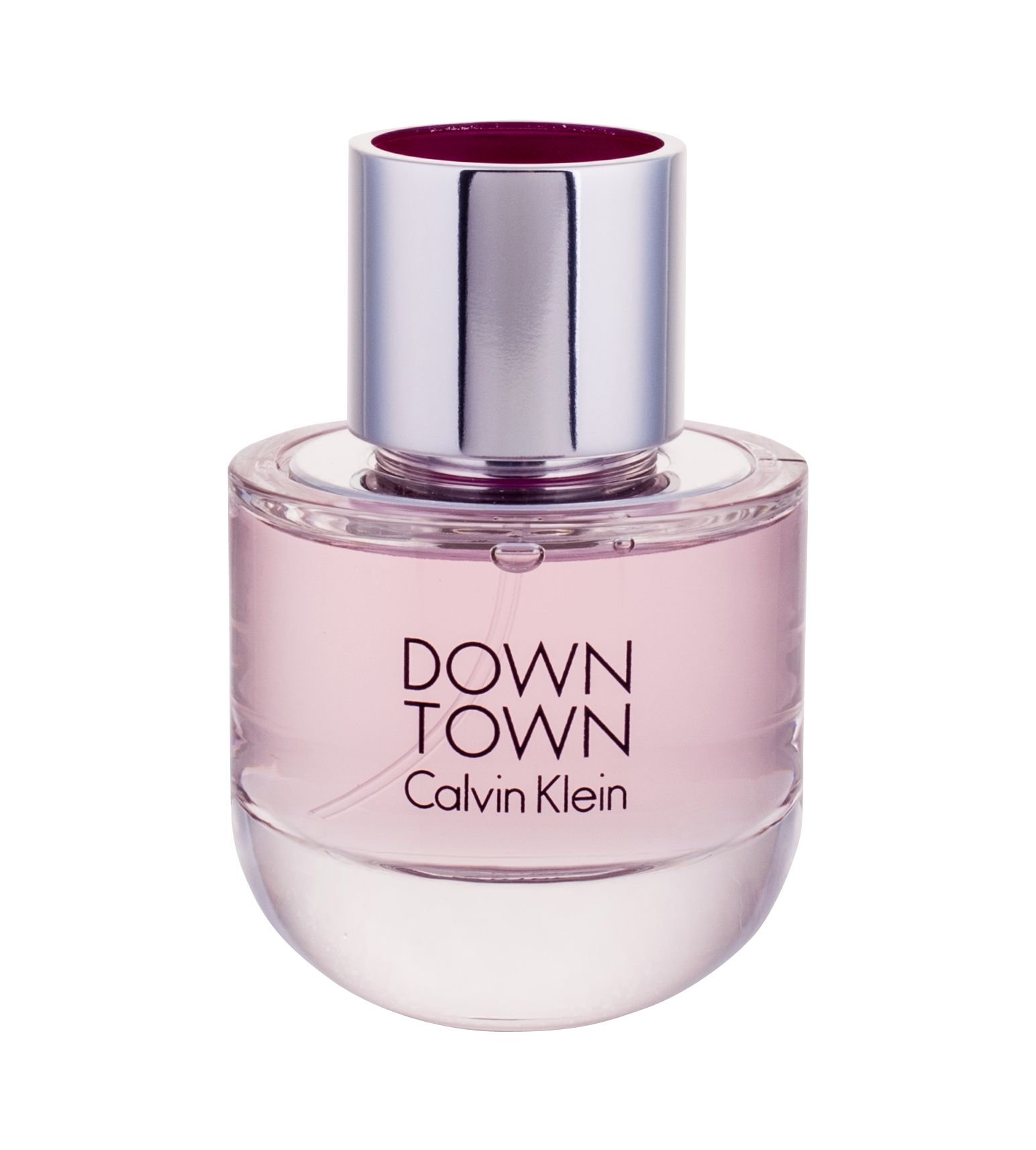 Calvin Klein Downtown EDP 50ml