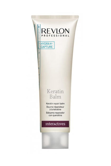 Revlon Professional Interactives Cosmetic 150ml