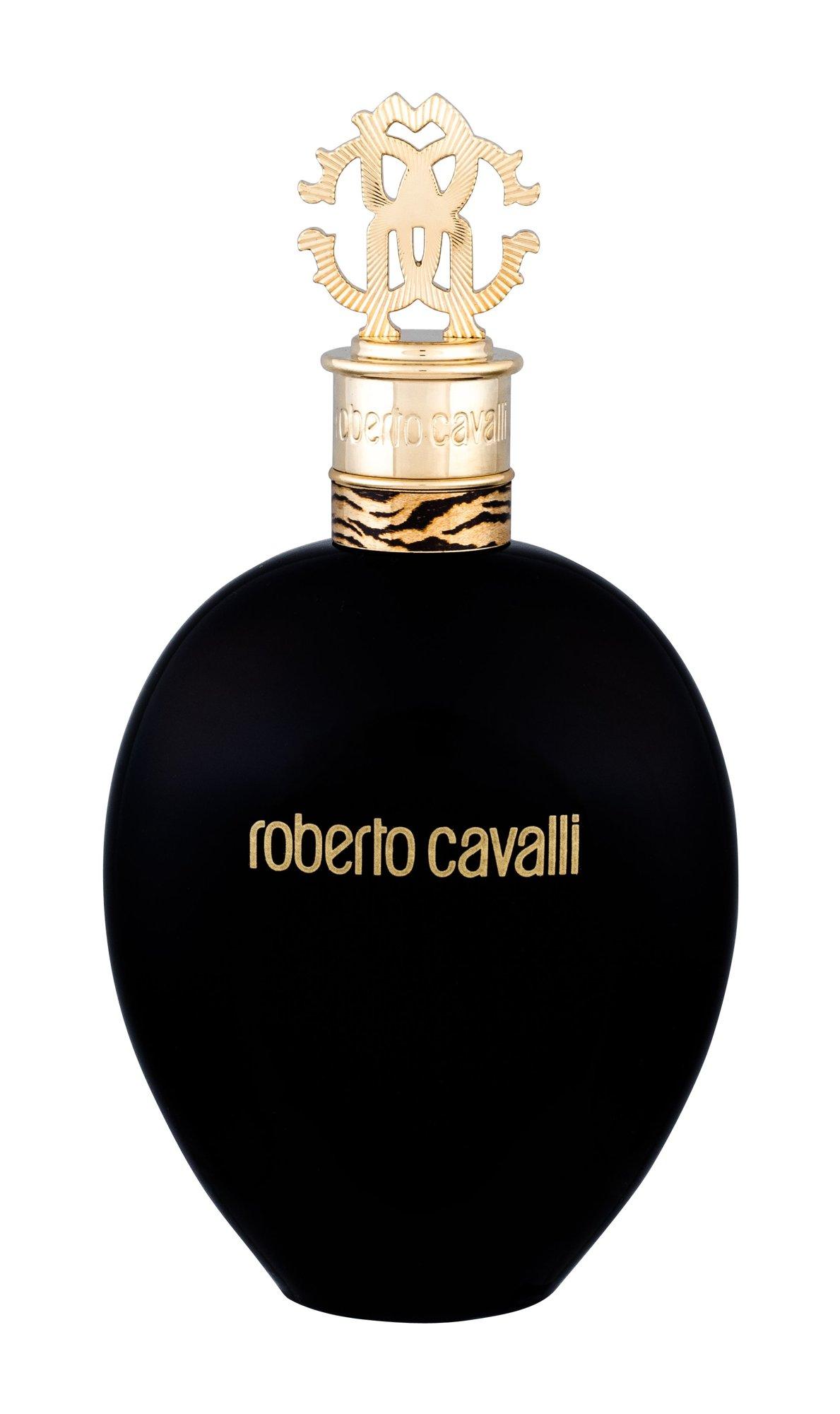 Kvepalai Roberto Cavalli Nero Assoluto