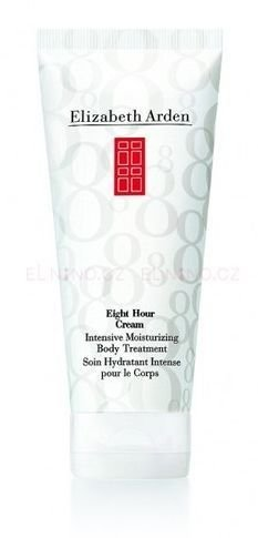 Elizabeth Arden Eight Hour Cream Cosmetic 200ml
