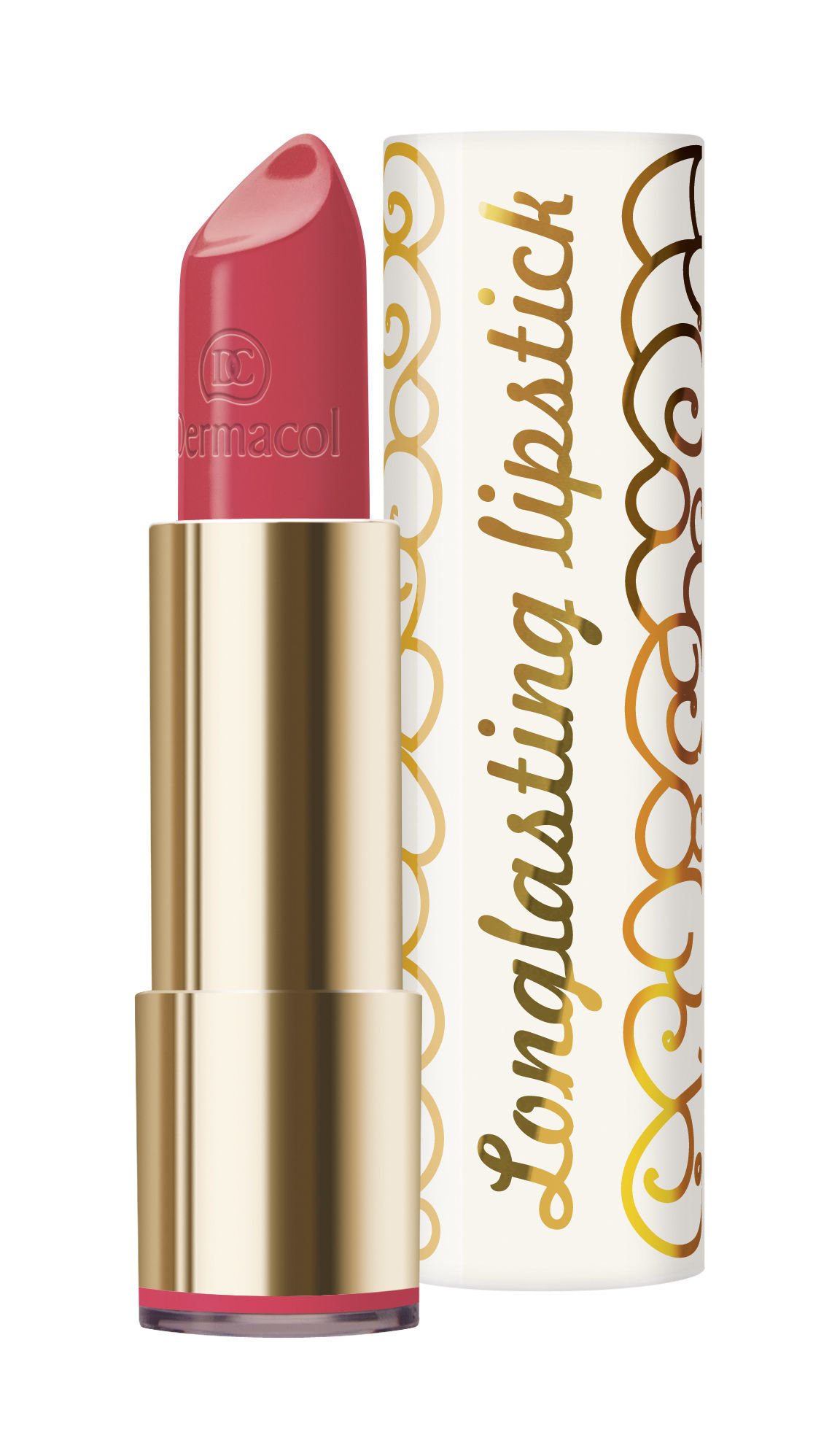 Dermacol Longlasting Cosmetic 4,8ml 10