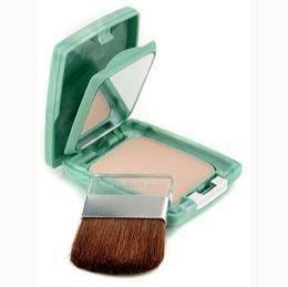 Clinique Almost Powder Makeup Cosmetic 9ml 05 Medium
