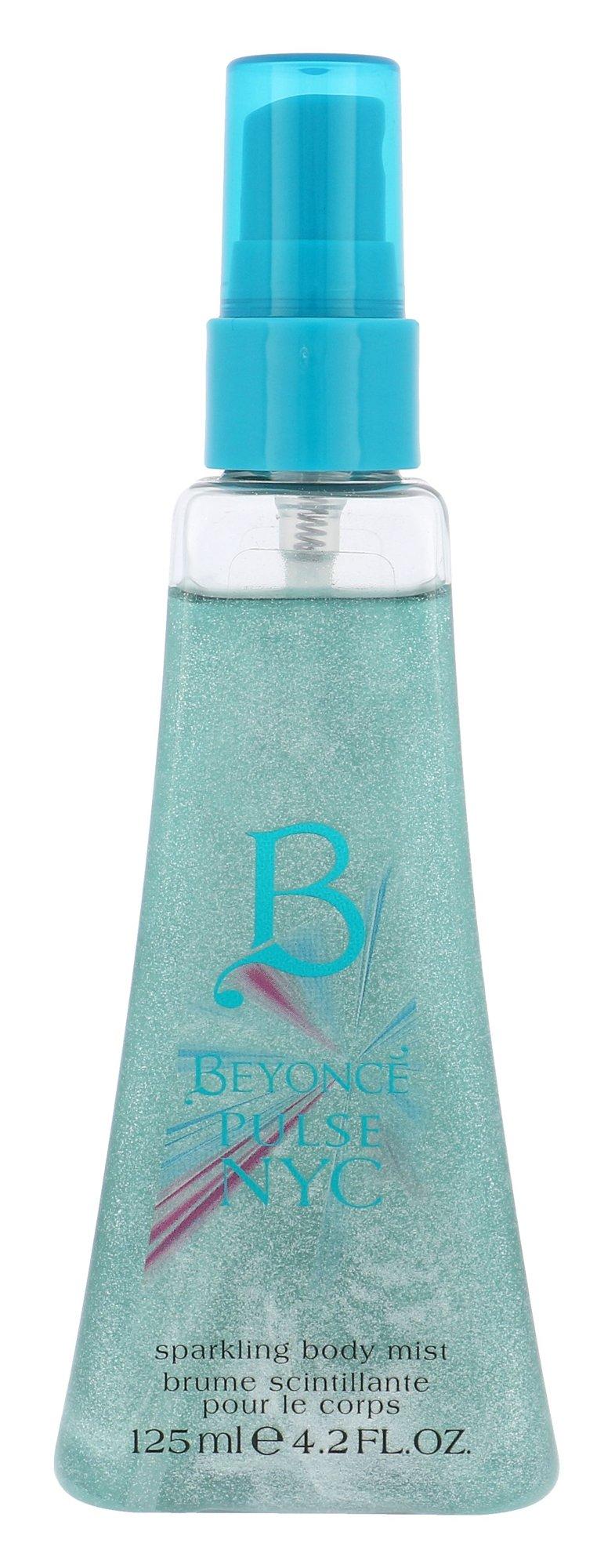 Beyonce Pulse NYC Body veil 125ml