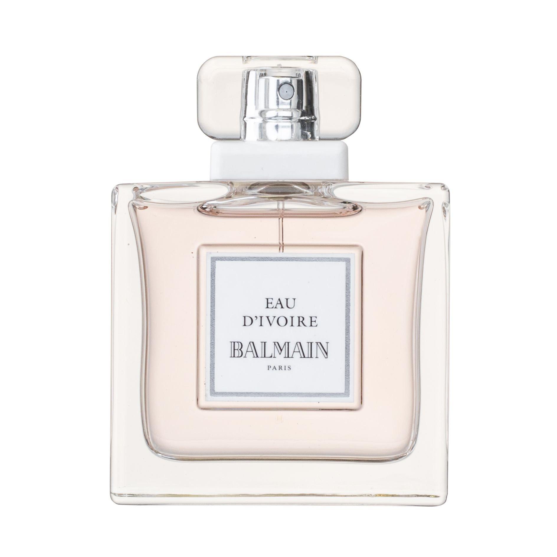Balmain Eau d´Ivoire EDT 50ml