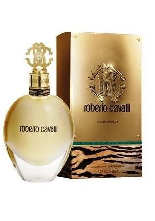Roberto Cavalli Roberto Cavalli Pour Femme EDP 30ml