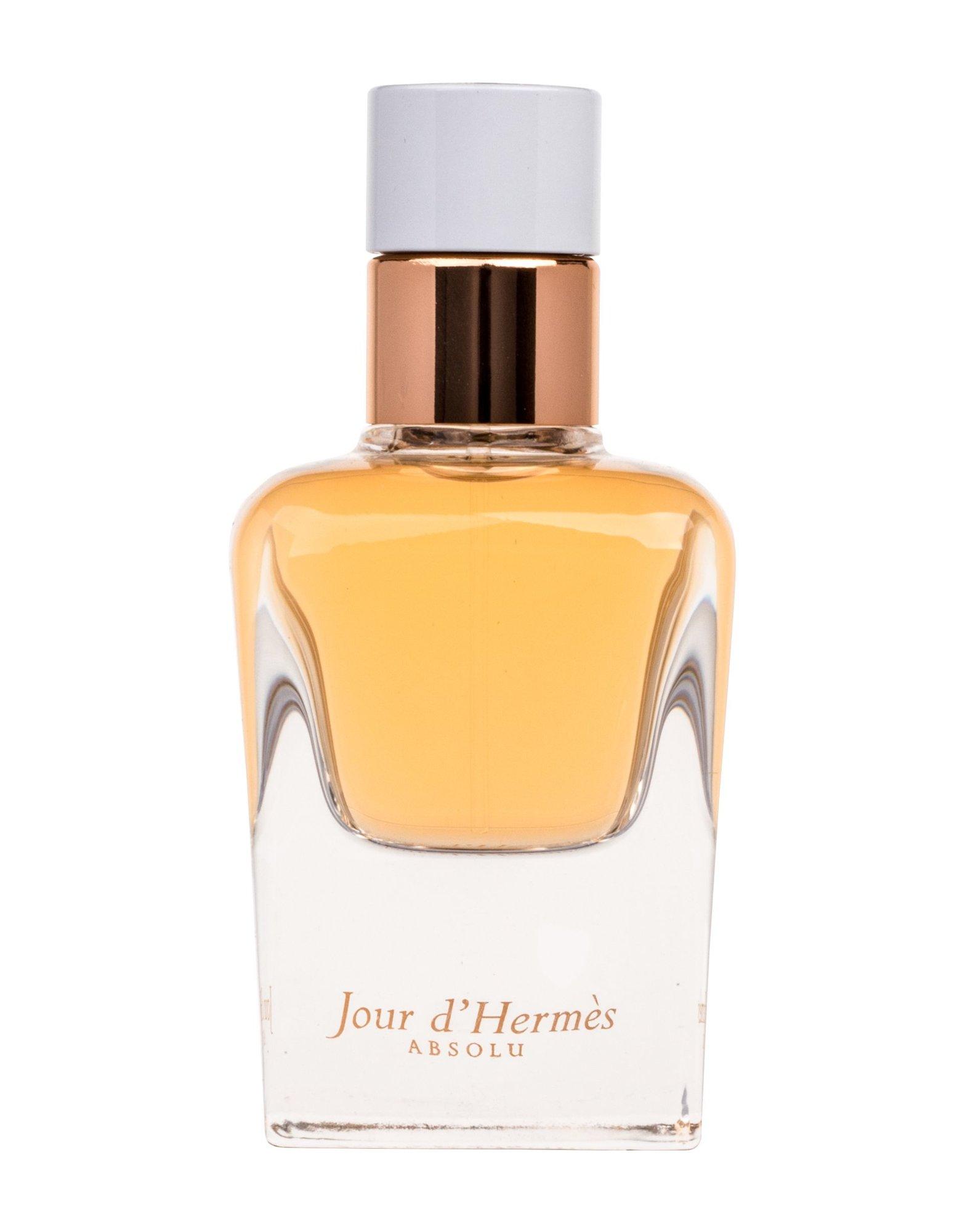 Hermes Jour d´Hermes Absolu EDP 30ml