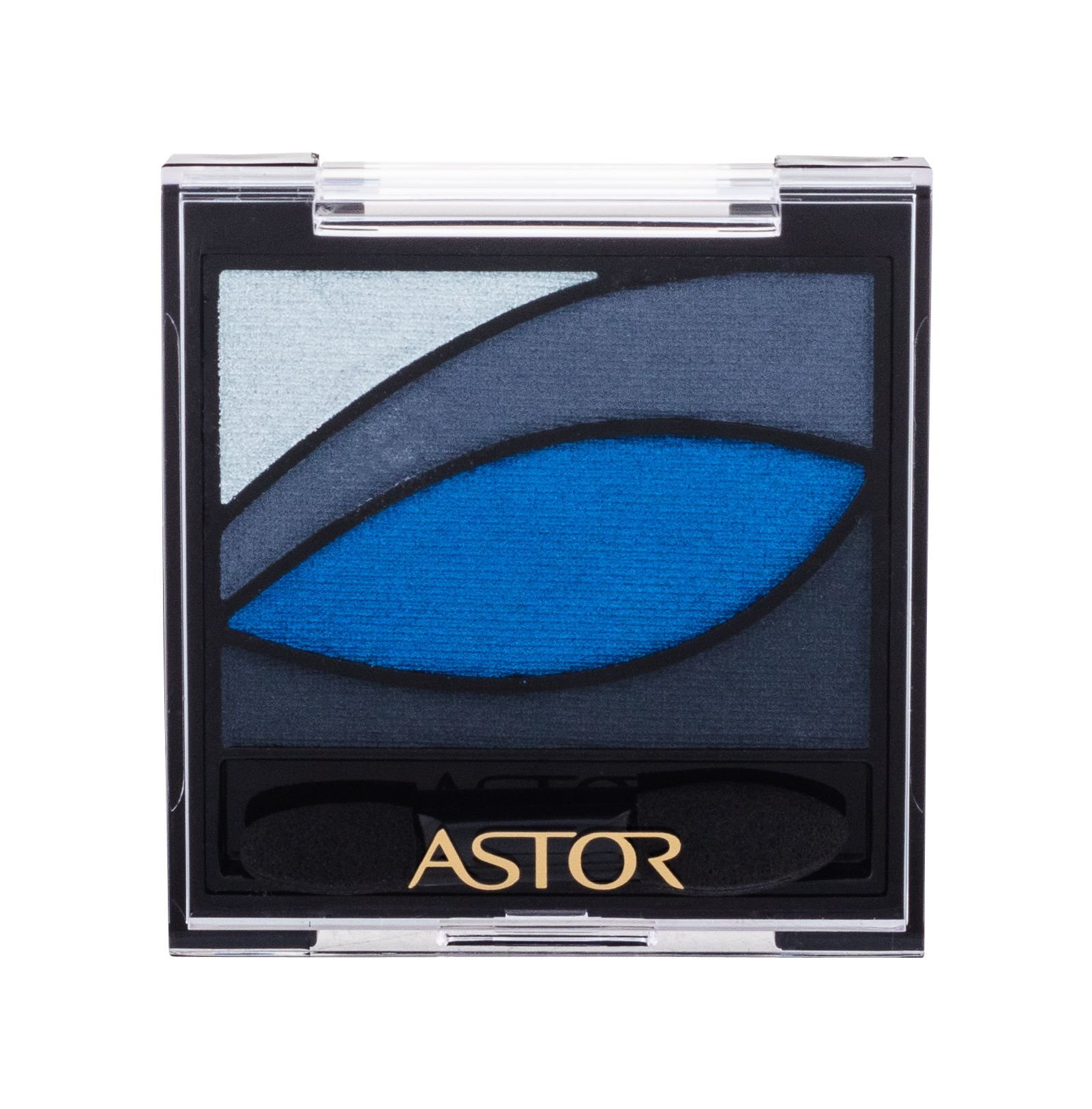 ASTOR Eye Artist Cosmetic 4ml 210 VIP Soirez