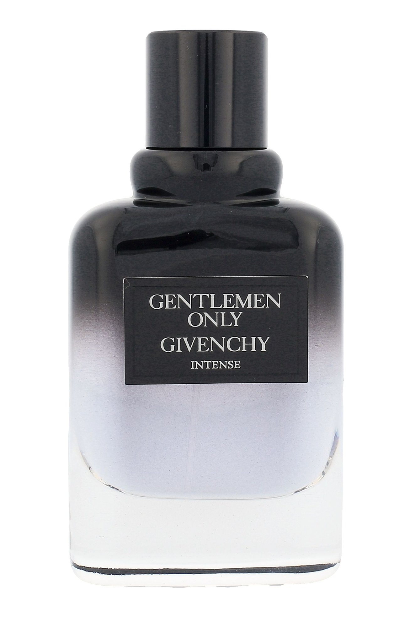 Givenchy Gentlemen Only Intense EDT 50ml