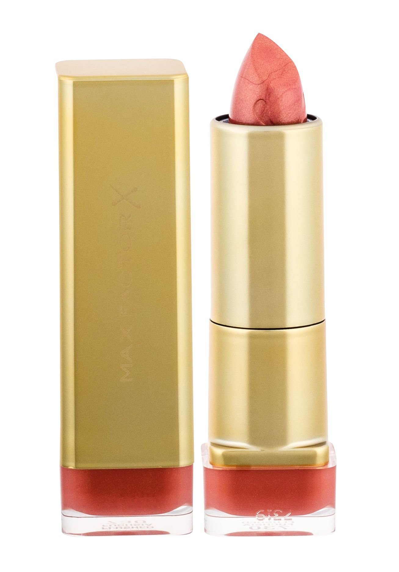 Max Factor Colour Elixir Cosmetic 4,8ml 730 Flushed Fuchsia