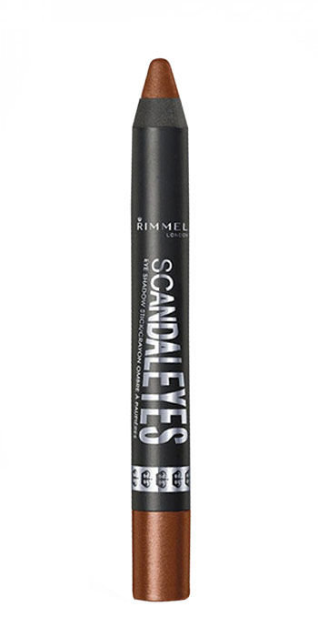 Akių šešėlis Rimmel London Scandal Eyes Eye Shadow Stick