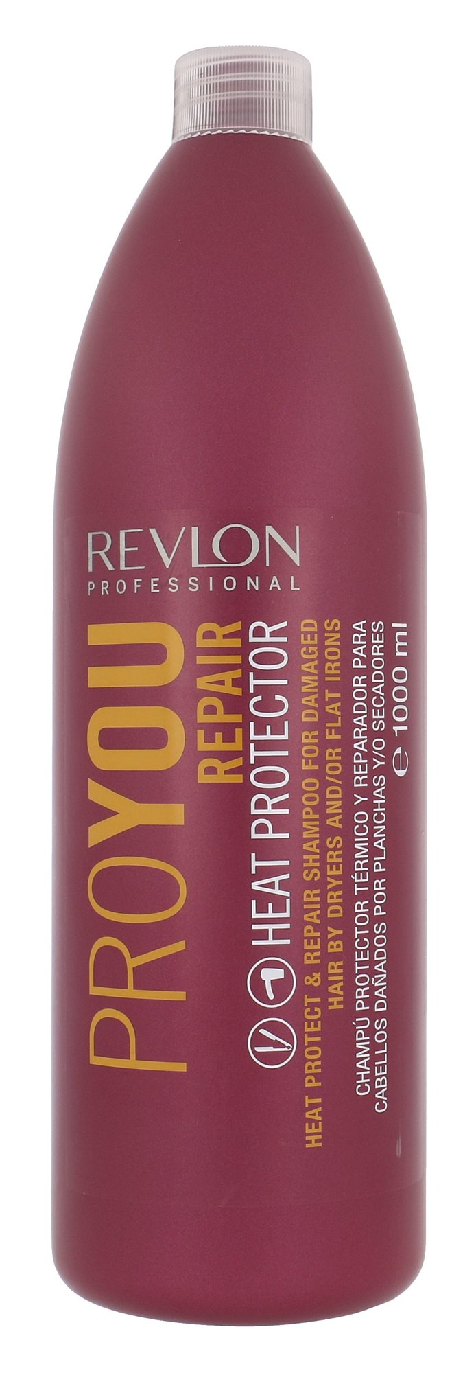 Revlon Professional ProYou Cosmetic 1000ml