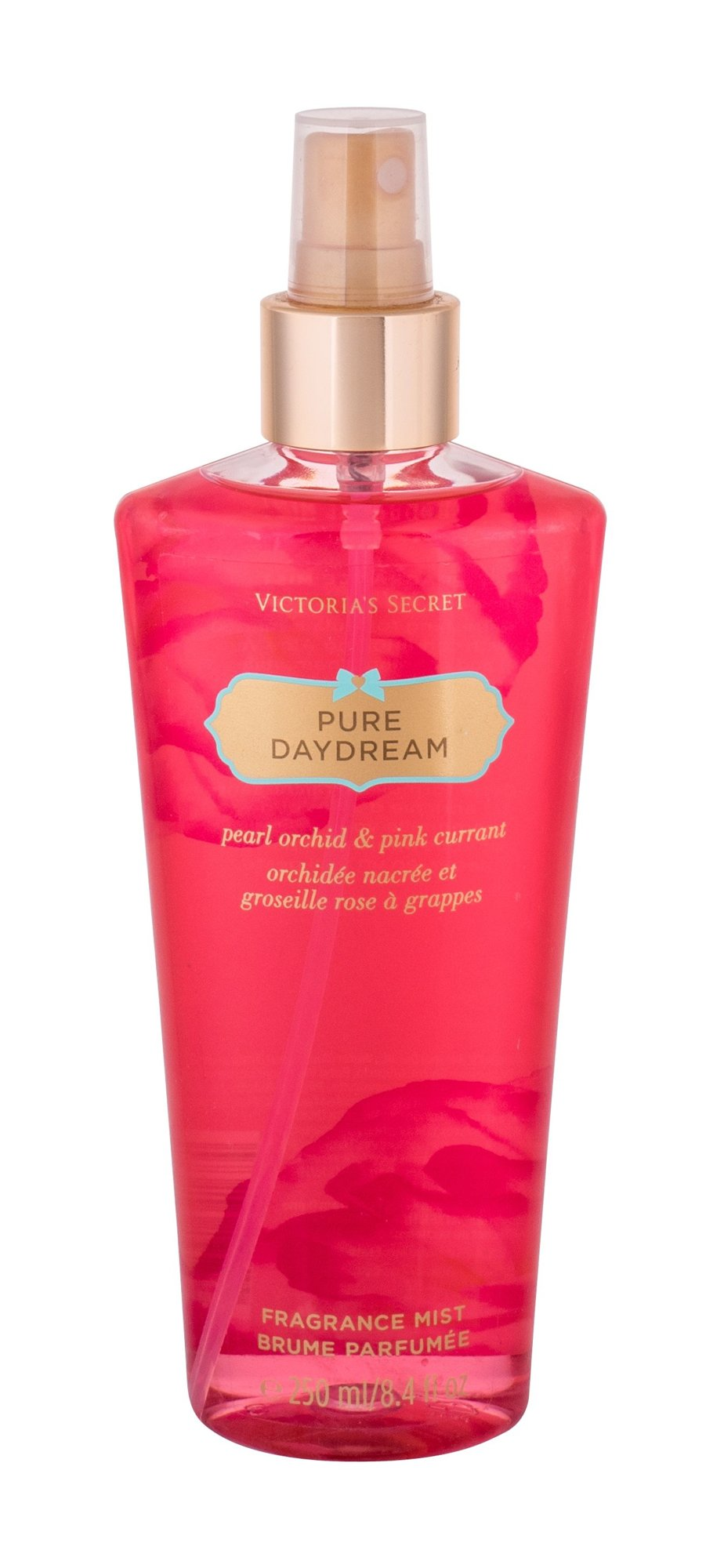 Victoria´s Secret Pure Daydream Nourishing body spray 250ml