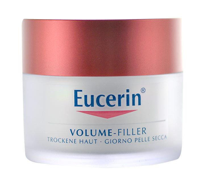 Eucerin Volume-Filler Cosmetic 50ml