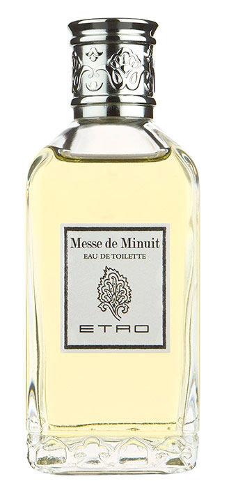 ETRO Messe De Minuit EDT 100ml