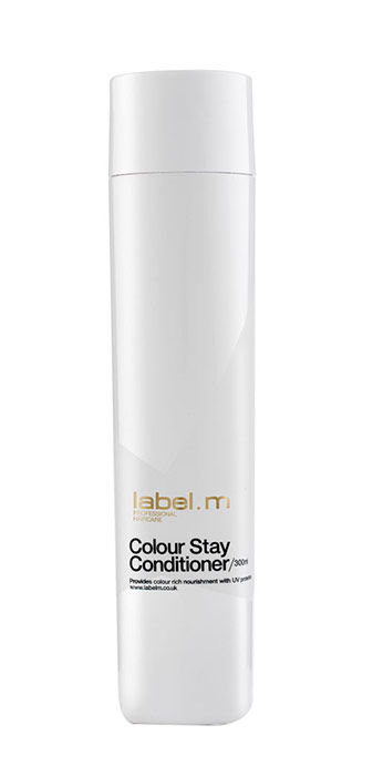 Label m Colour Stay Cosmetic 300ml