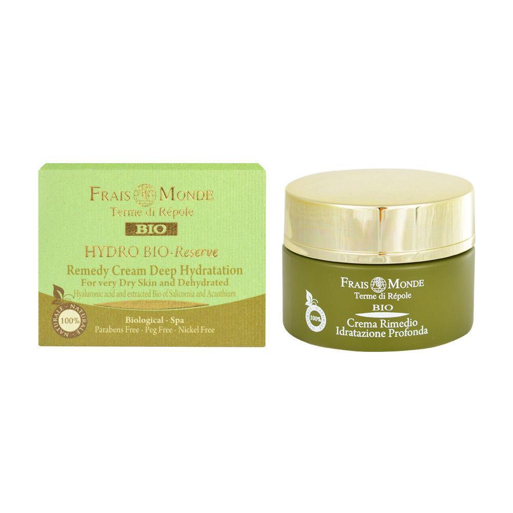 Frais Monde Hydro Bio Reserve Cosmetic 50ml