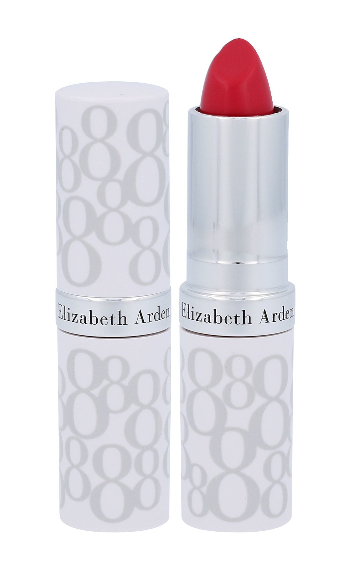 Elizabeth Arden Eight Hour Cream Lip Protectant Stick SPF 15 Cosmetic 3,7g 02 Blush