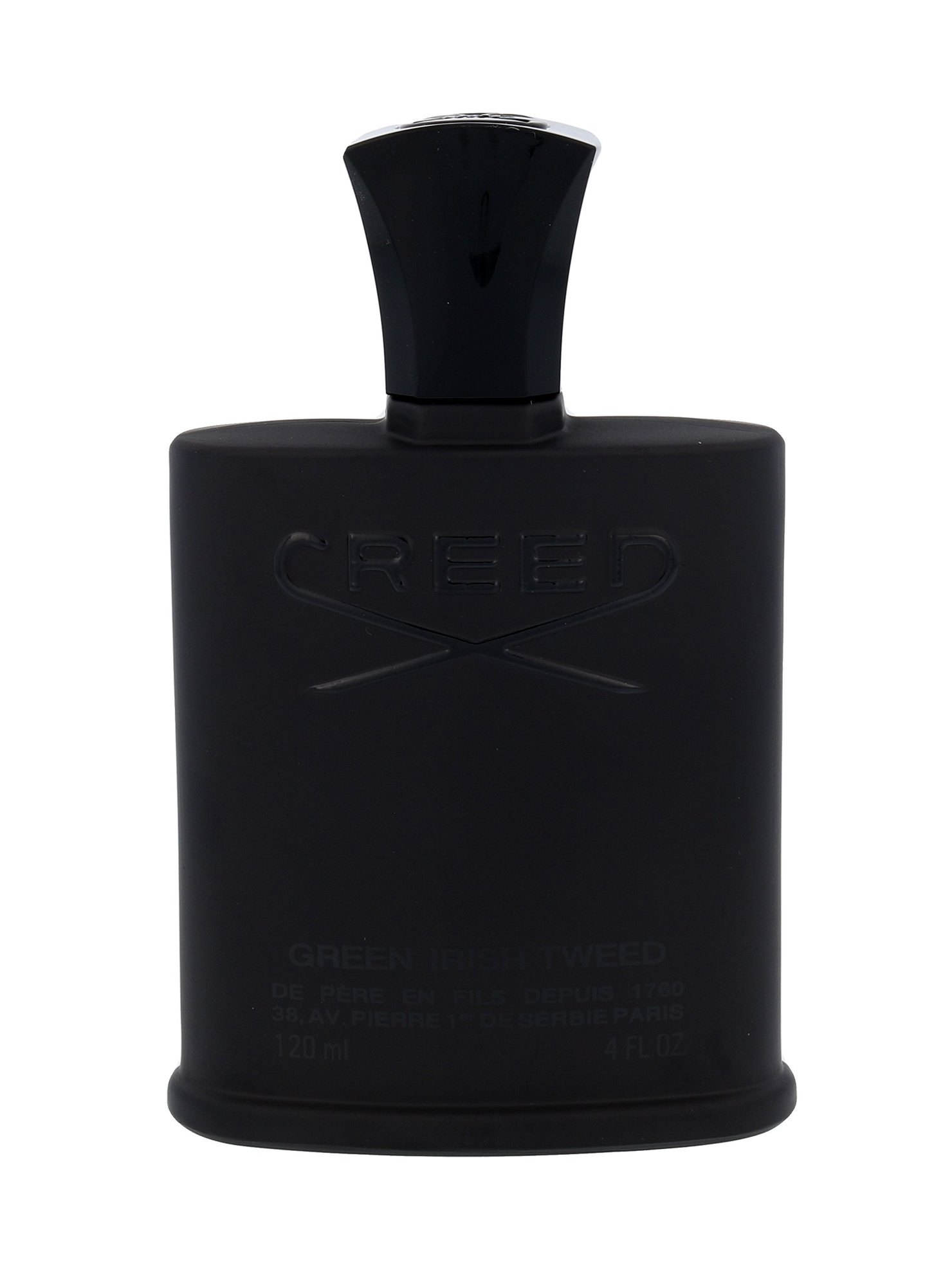 Creed Green Irish Tweed Millesime 120ml