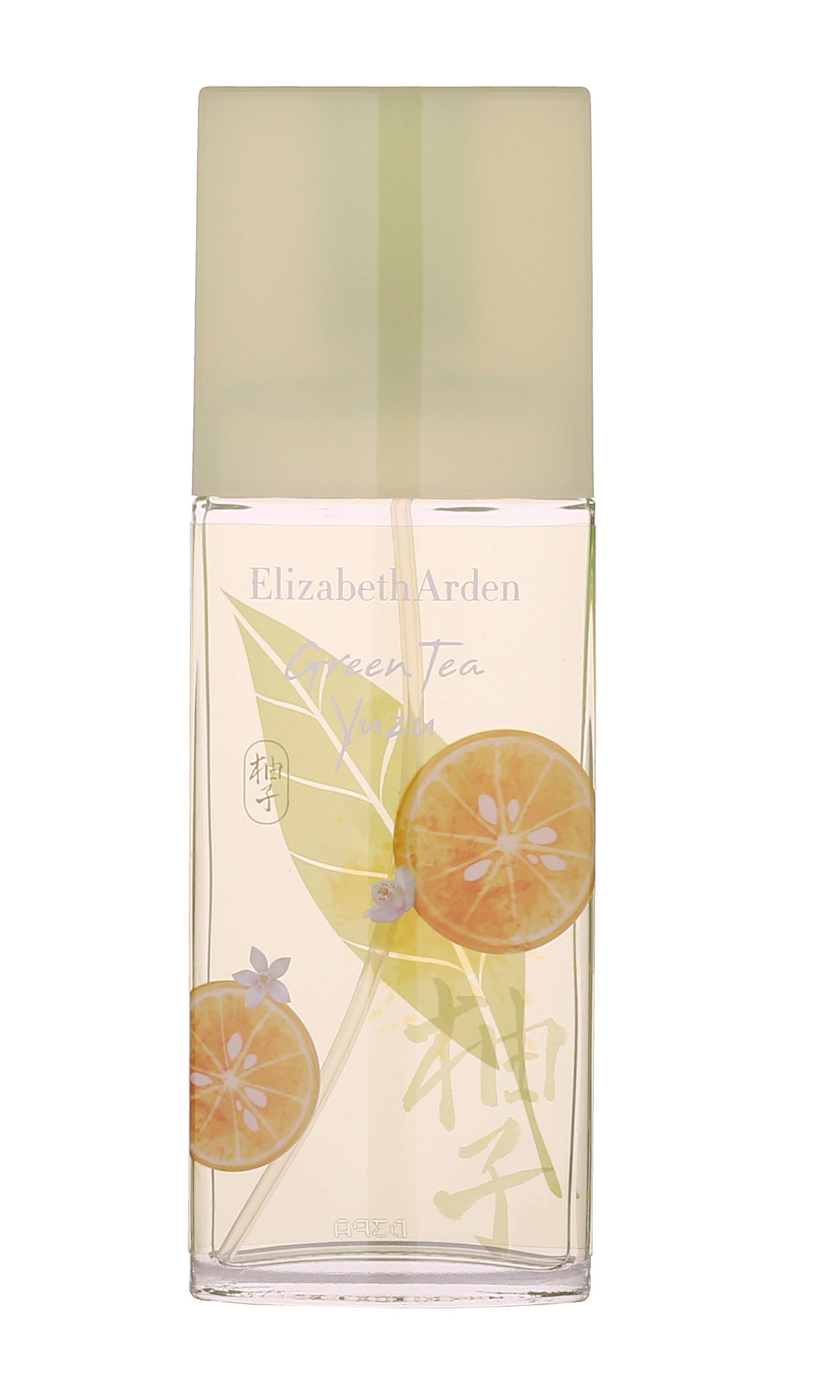 Elizabeth Arden Green Tea EDT 50ml