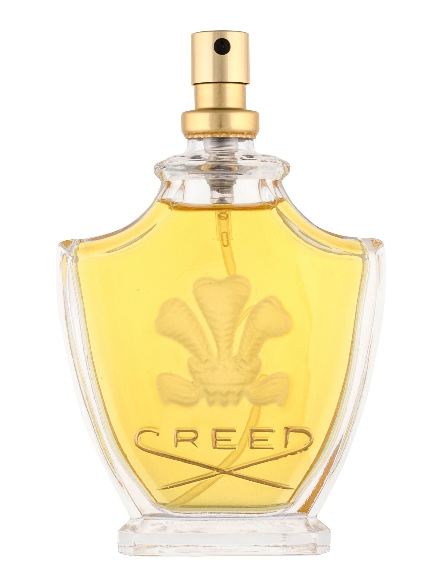 Creed Tubereuse Indiana Millesime 75ml