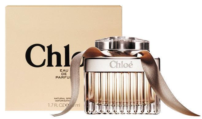 Chloe Chloe EDP 50ml
