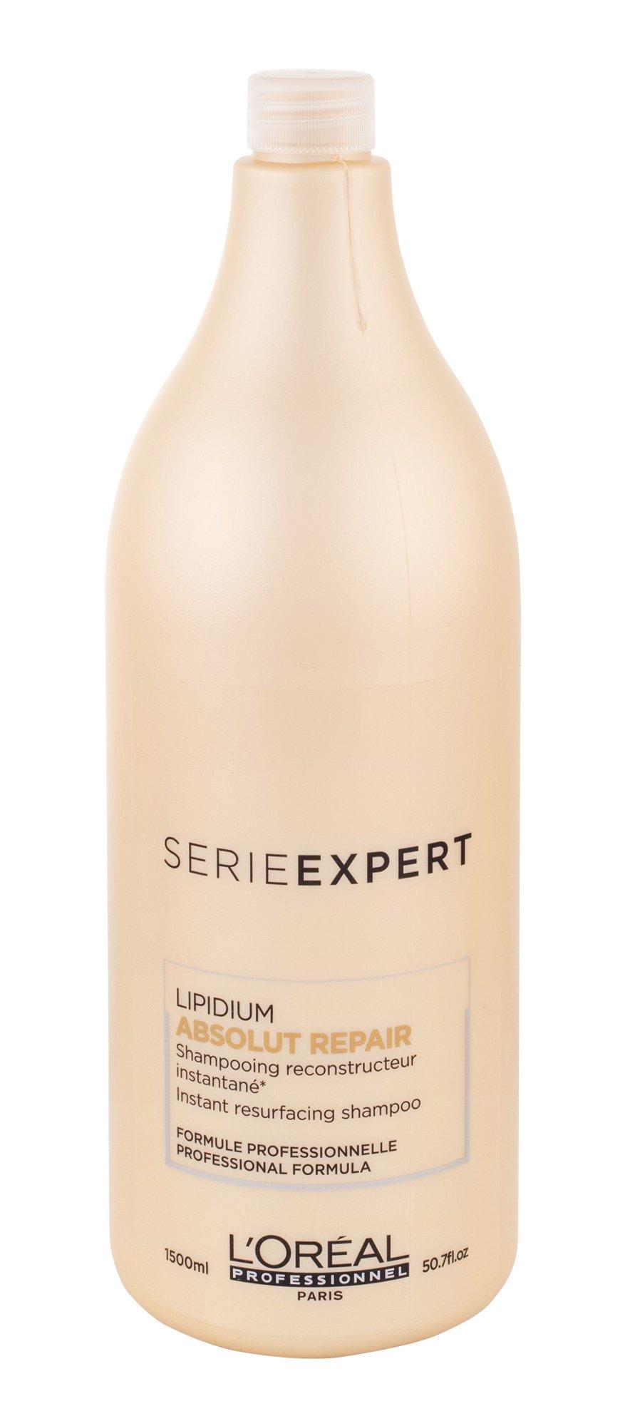 L´Oréal Professionnel Série Expert Cosmetic 1500ml