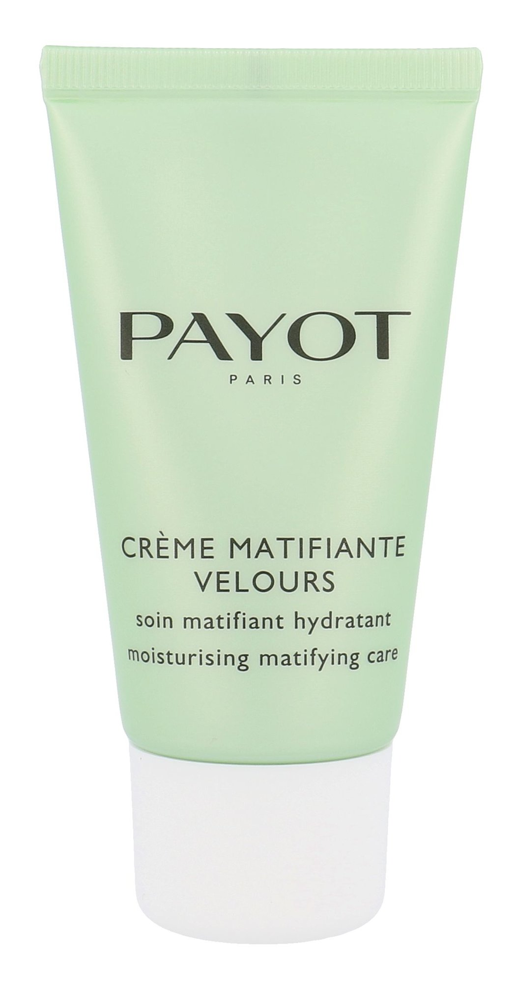PAYOT Expert Points Noirs Cosmetic 50ml  Moisturizing Matifying Care