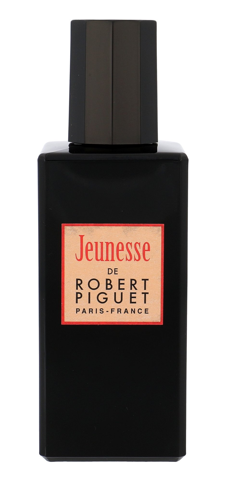 Robert Piguet Jeunesse EDP 100ml