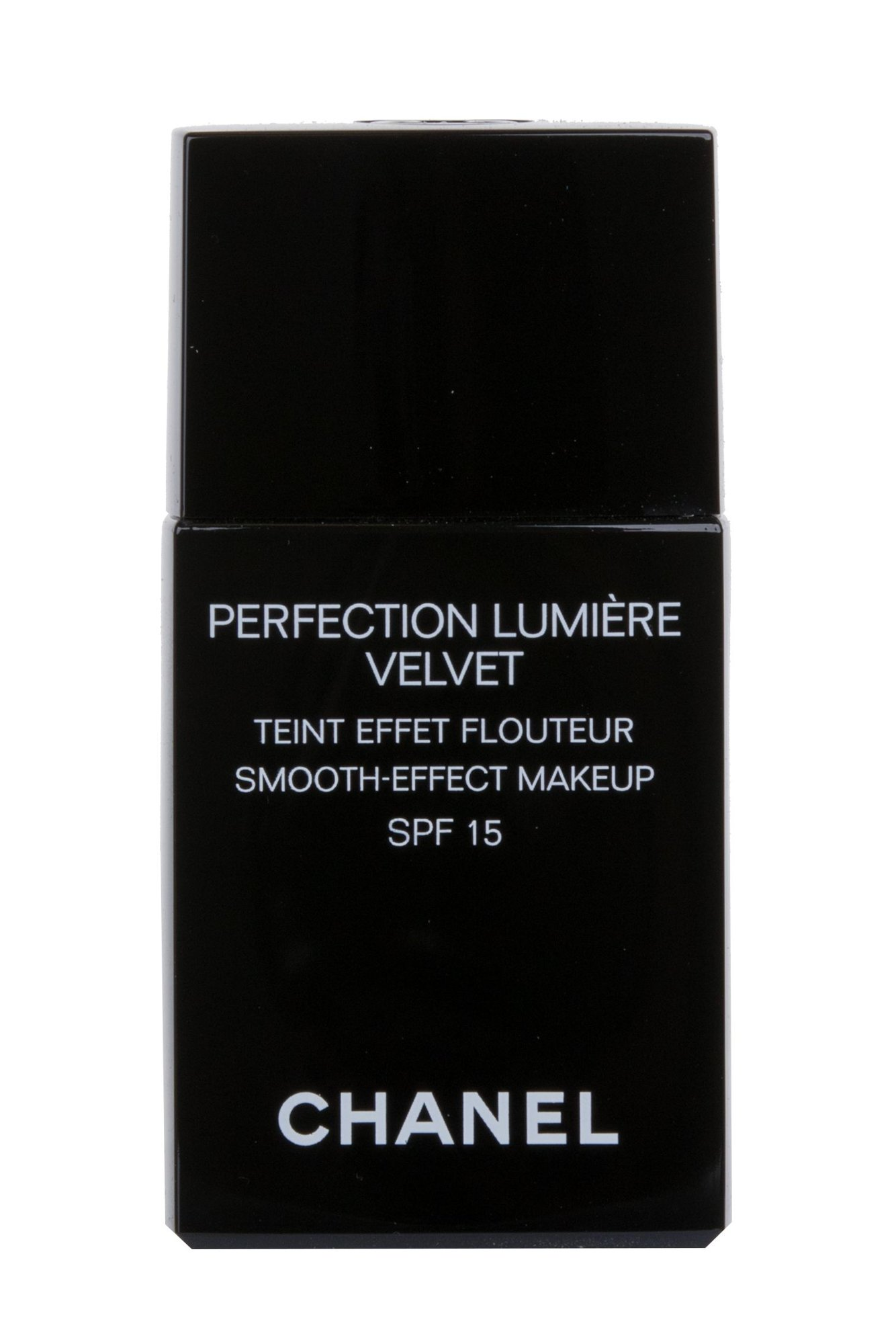 Chanel Perfection Lumiére Cosmetic 30ml 30 Beige