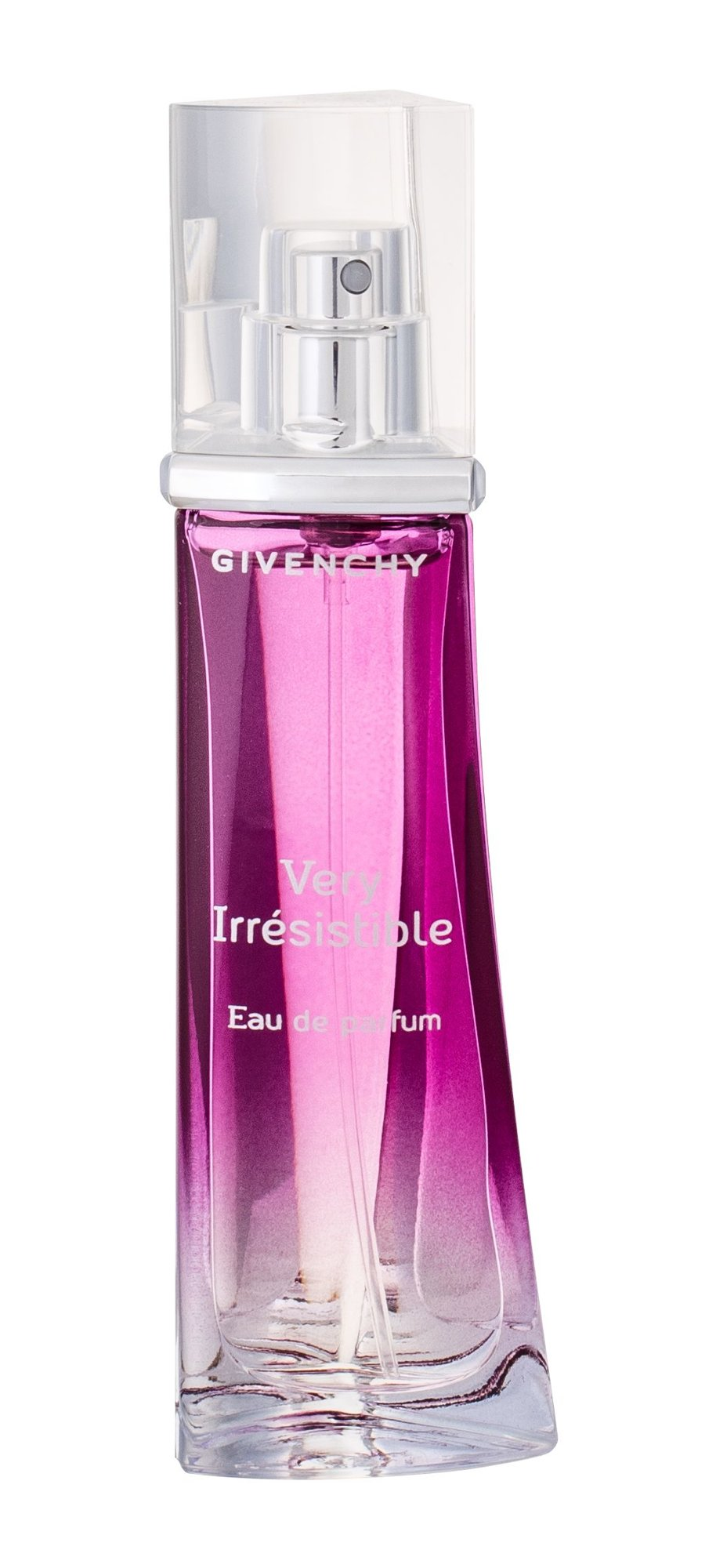 Givenchy Very Irresistible EDP 30ml