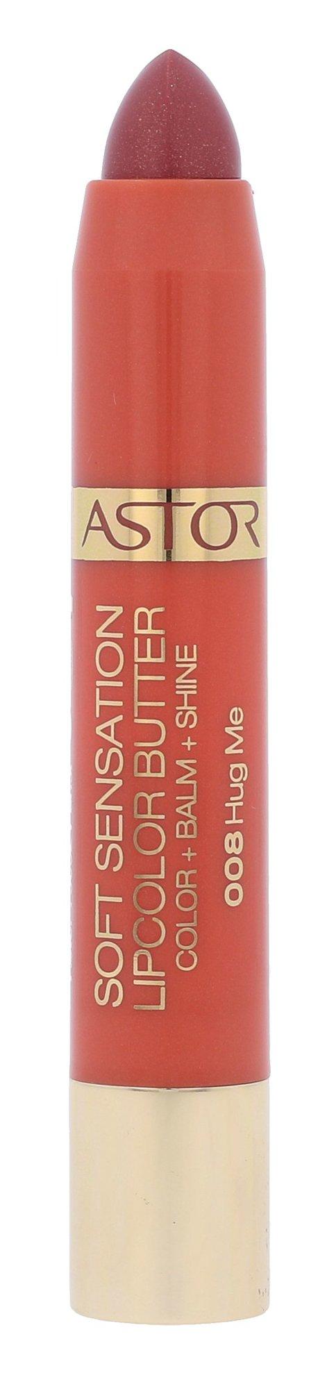 ASTOR Soft Sensation Cosmetic 4,8ml 008 Hug Me