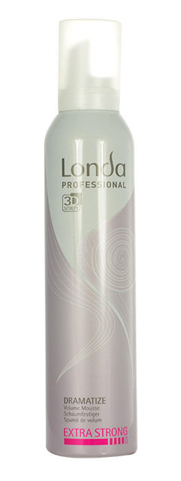 Londa Professional Dramatize Cosmetic 250ml