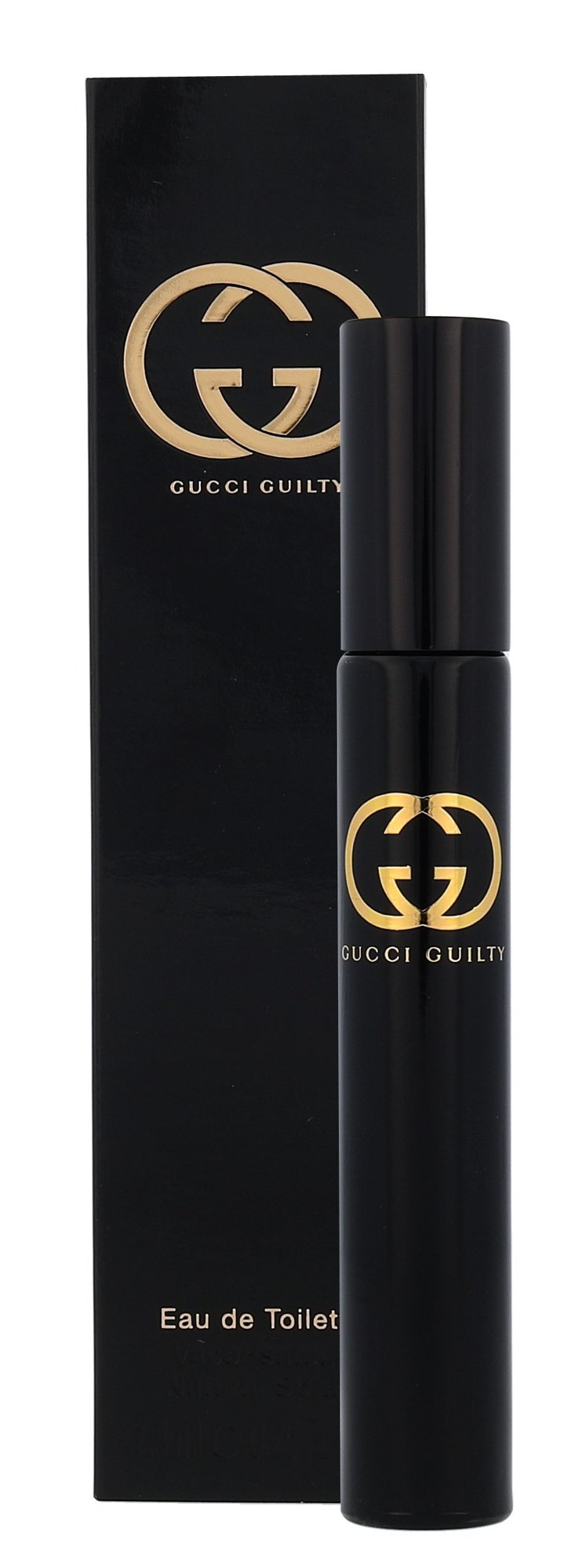 Gucci Gucci Guilty EDT 7,4ml