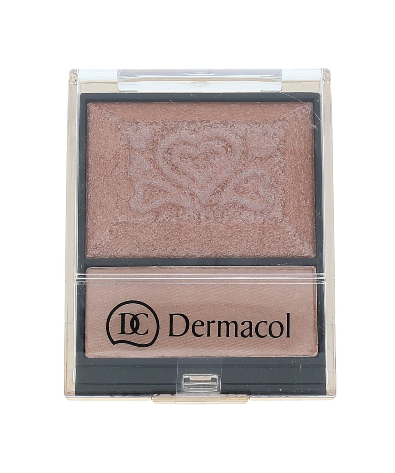 Dermacol Blush & Illuminator Cosmetic 9ml 5