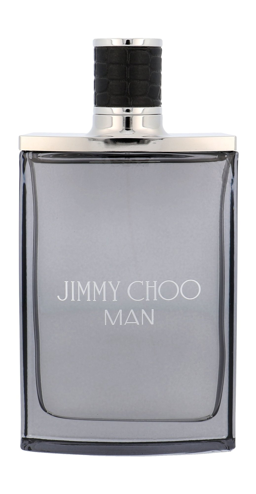 Jimmy Choo Jimmy Choo Man EDT 100ml