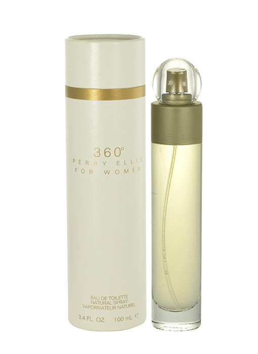 Perry Ellis 360° EDT 30ml