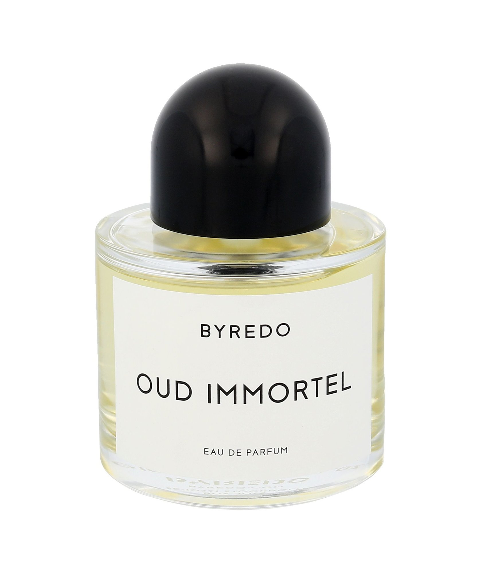 BYREDO Oud Immortel EDP 100ml