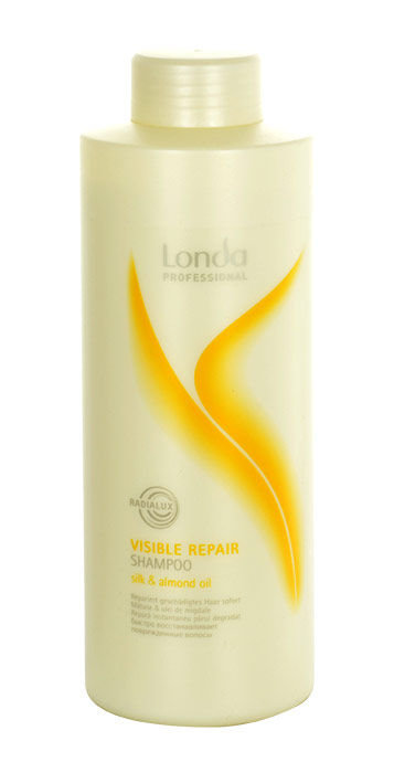 Londa Professional Visible Repair Cosmetic 1000ml
