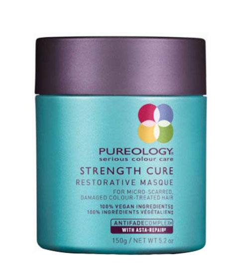 Redken Pureology Strength Cure Cosmetic 150ml