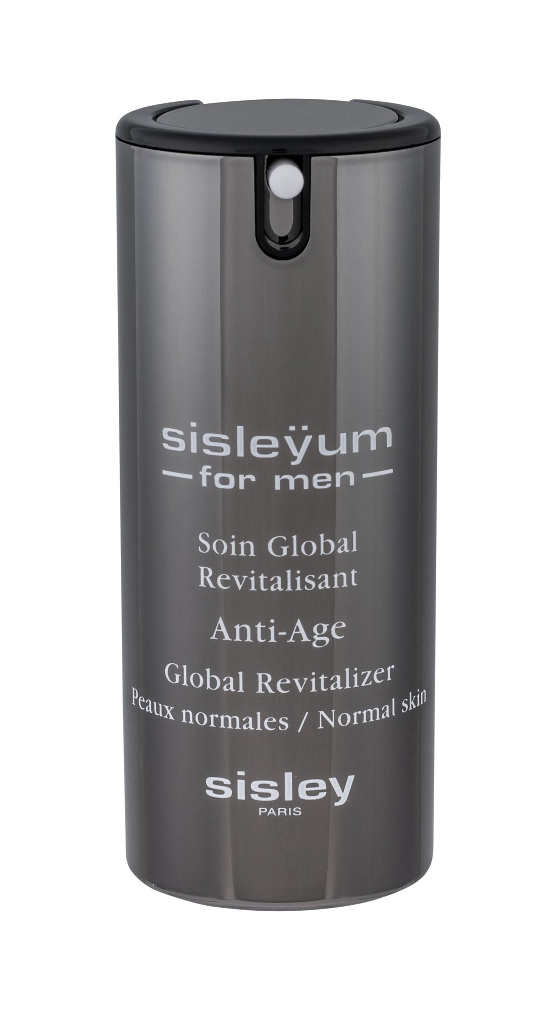 Sisley Sisleyum For Men Cosmetic 50ml