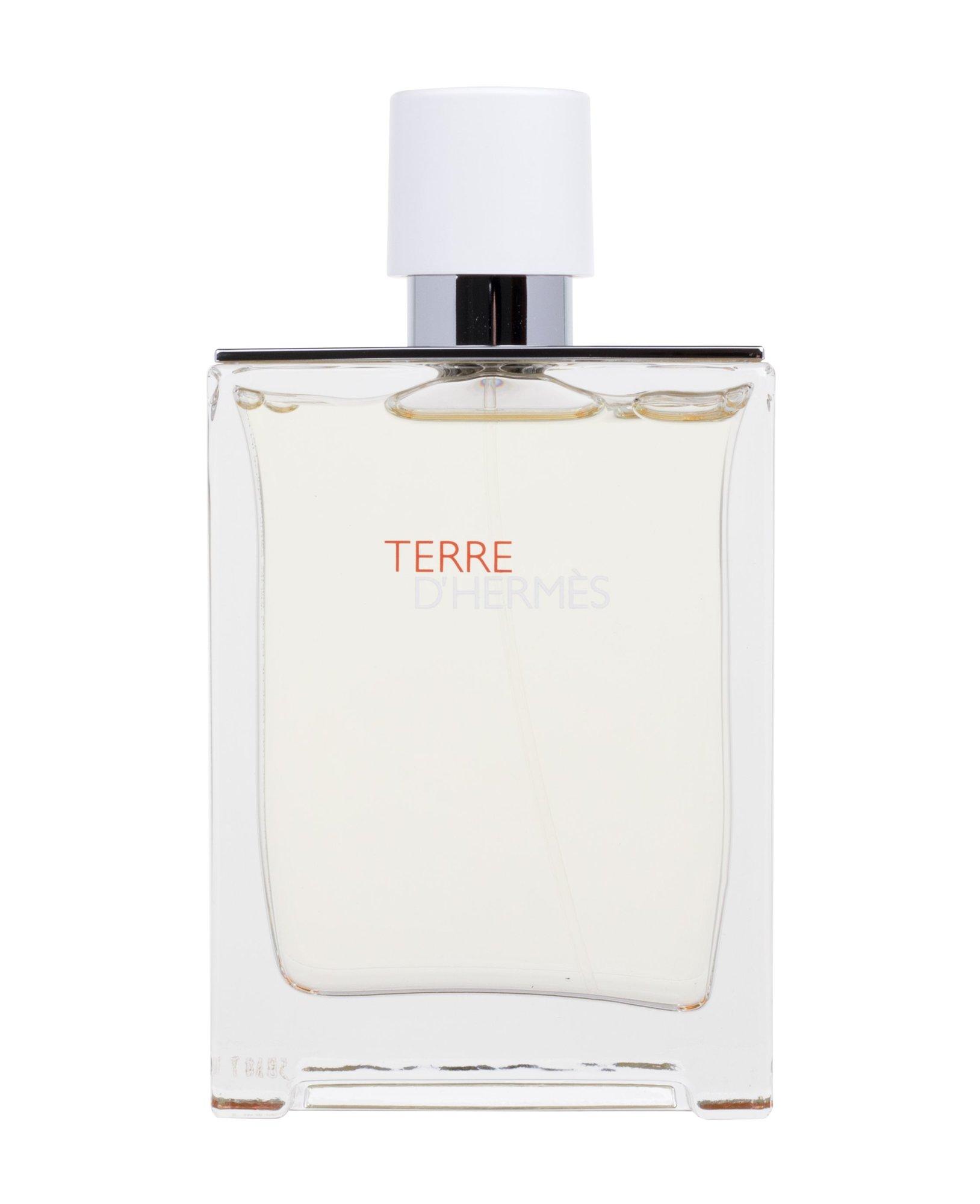 Hermes Terre D´Hermes Eau Tres Fraiche EDT 75ml