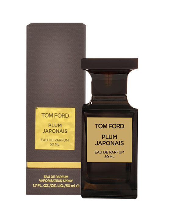TOM FORD Atelier d´Orient Plum Japonais EDP 50ml