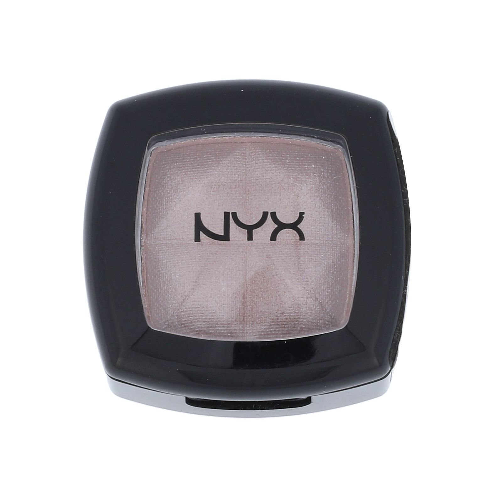 NYX Professional Makeup Single Cosmetic 2,5ml 71 Aloha