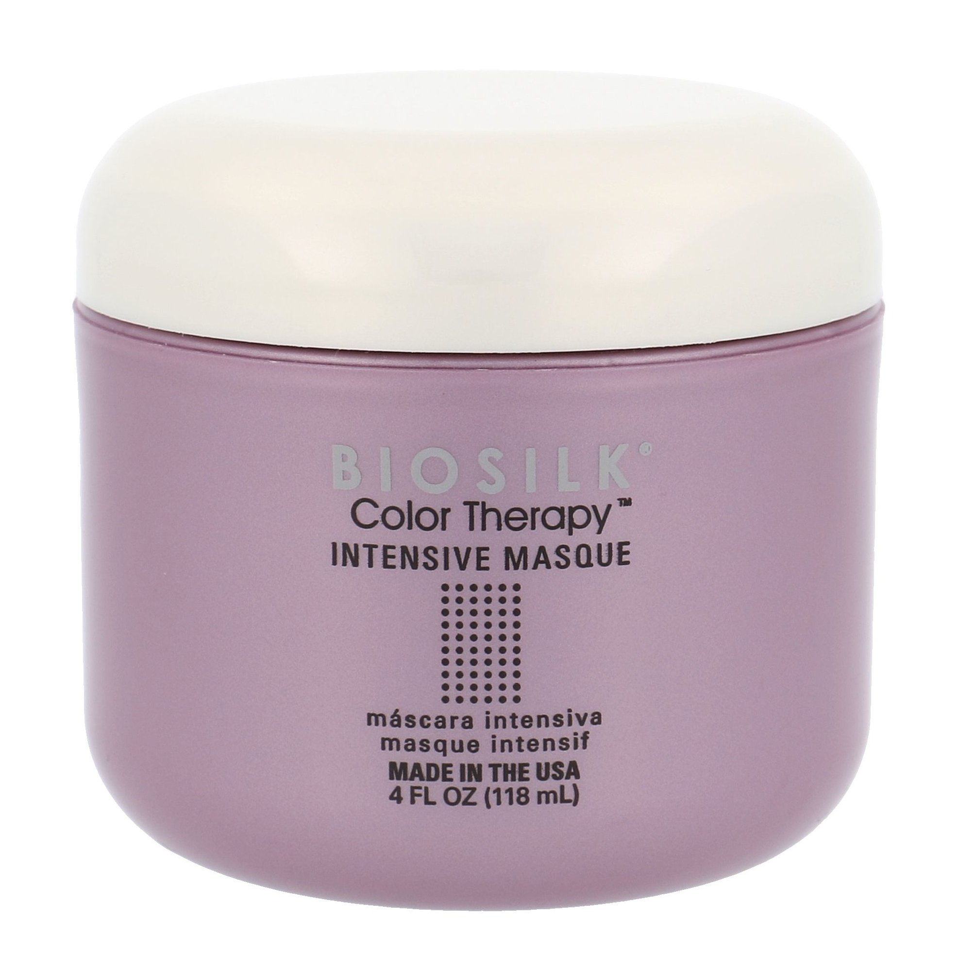 Farouk Systems Biosilk Color Therapy Cosmetic 118ml