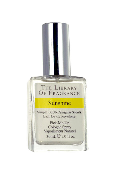 Demeter Sunshine Cologne 30ml