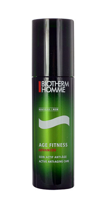 Biotherm Homme Age Fitness Cosmetic 50ml