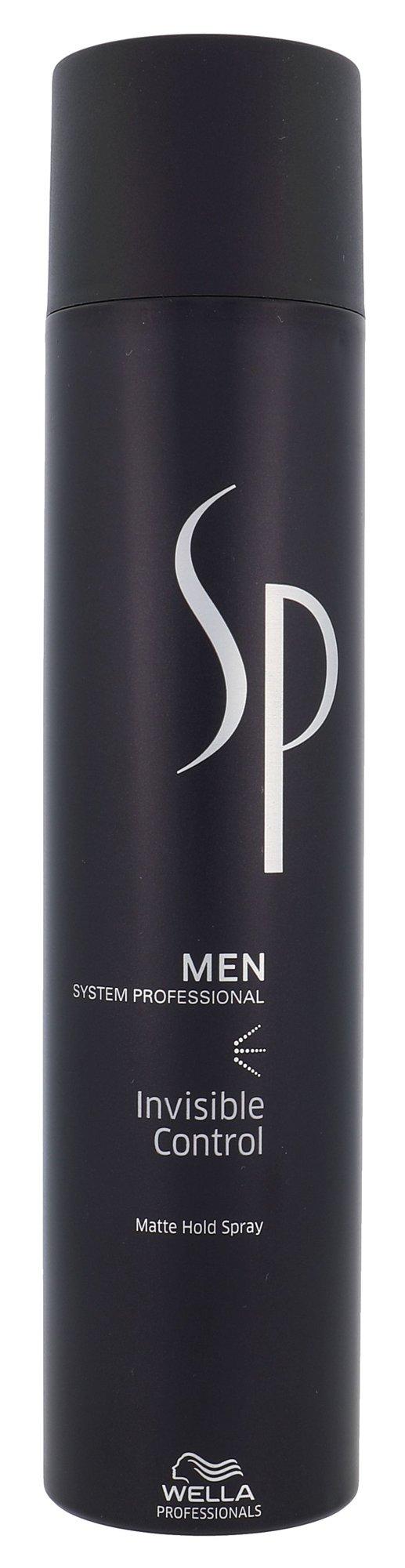 Wella SP Men Cosmetic 300ml