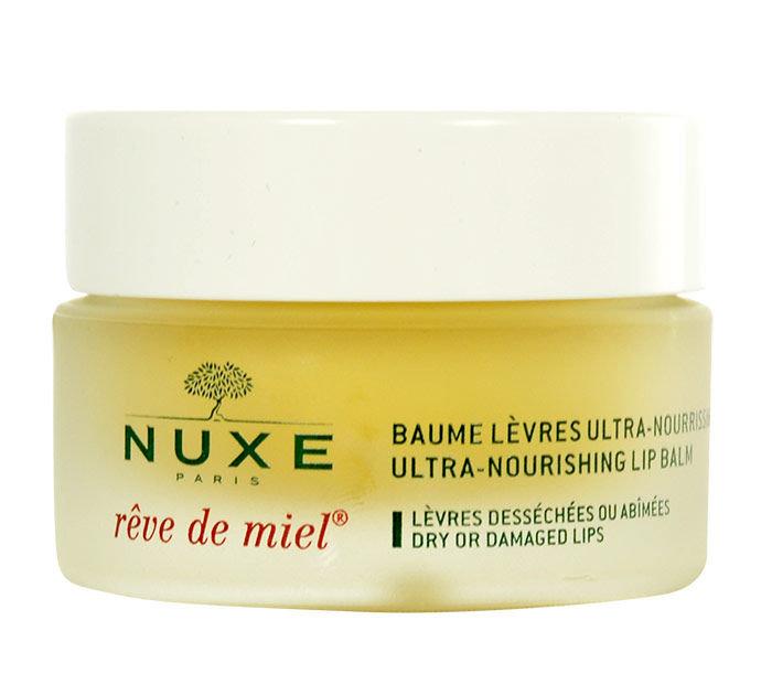 NUXE Reve de Miel Cosmetic 15ml