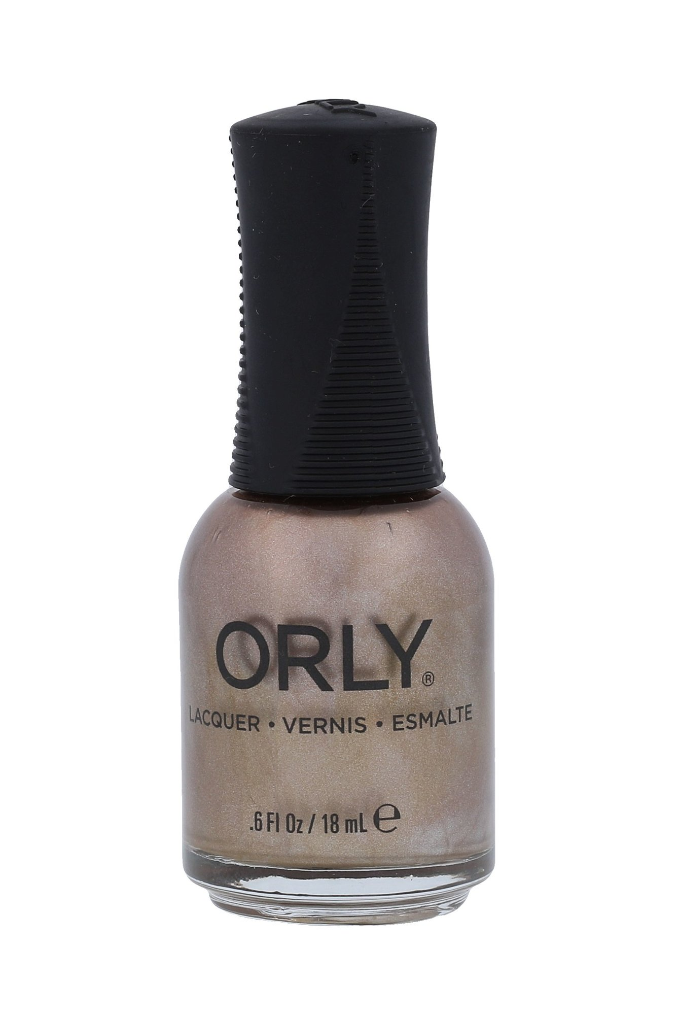 Orly Nail Polish Cosmetic 18ml 20181 Buried Treasure